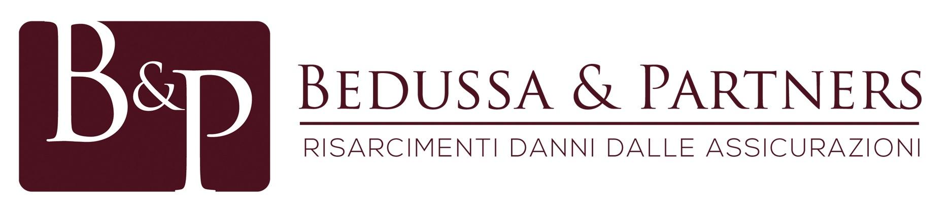 Bedussa & Partners Logo